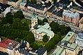 Maria Magdalena kyrka från luften.jpg