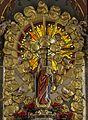Maria Sand Kapelle (Herbolzheim) jm7064.jpg