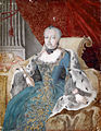Maria Theresia im Hermelinumhang Österreich 18Jh.jpg