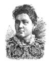 Mariana Williamson (Coronel) de Smith.png