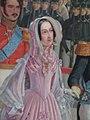 Mariane af Mecklenburg-Strelitz, 1841.jpg