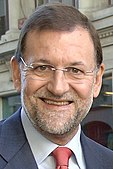 Mariano Rajoy in 2008 (cropped).jpg
