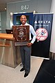 Mariano Rivera Delta gate dedication (48322991101).jpg