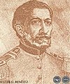Mariano Roque Alonso.jpg