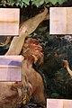 Mariano fortuny, decorazione parietale, 1915-28, 03.jpg