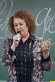 Marica Campo no IES Manuel García Barros 2.jpg