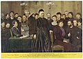 Marie Luplau - Fra kvindevalgretskampens første dage - 1891-97.jpg