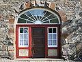 Marienheide Gimborn - Schloss Gimborn 03 ies.jpg