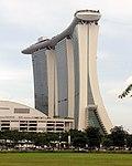 Marina Bay Sands Hotel 4 (32062733402).jpg