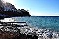Marina Grande, Capri NA, Italy - panoramio.jpg