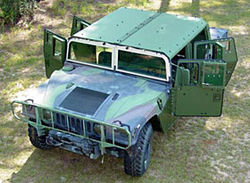 Marine humvee with bolt-on armor x2.jpg