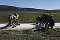 Marines Conduct Trilateral Training during Lisa Azul 150309-M-XZ244-135.jpg