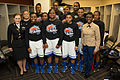 Marines prep Fayetteville State Univ. Lady Broncos for CIAA finals 140301-M-CJ988-064.jpg