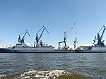 Marineschiff F225 bei Blohm+Voss WP-Ahoi (55).jpg