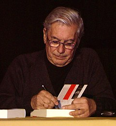 Mario Vargas Ljosa 240px-Mario_Vargas_Llosa