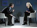 Marissa Mayer, World Economic Forum 2013 IV.jpg