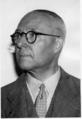 Marius van Lokhorst (1883-1971).png
