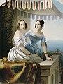 Mariya Nikolayevna i Olga Nikolayevna.jpg