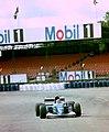 Mark Blundell 1993 Silverstone.jpg
