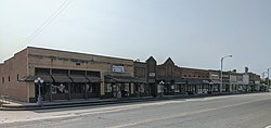 Marked Tree Commercial Historic District.jpg