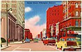 Market Street, Wilmington, Delaware (89304).jpg
