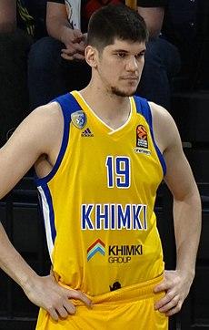 Marko Todorović (basketball) 19 BC Khimki EuroLeague 20180321 (3).jpg