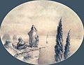 Markov EL Saklya 1872.jpg