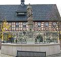 Marktbrunnen-koenigsberg.jpg