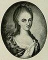Marquise de Combray.jpg