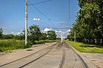 Marshala Zhukova Avenue SPB 04.jpg