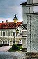 Marstall des Schlosses Nymphenburg, München (14980041550).jpg