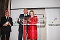 Marta Suplicy entrega prêmio promovido pela Câmara de Comércio Brasil-França (2).jpg