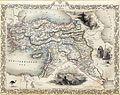 Martin, R.M.; Tallis, J. & F. Turkey in Asia. 1851 (A).jpg