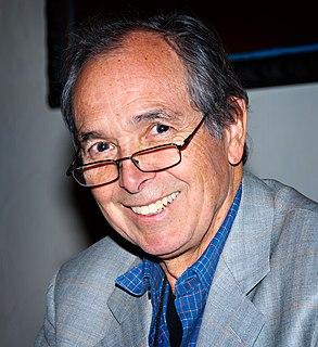 Cruz Smith Martin