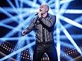 Martin Stenmarck.Melodifestivalen2019.19e114.1010278.jpg