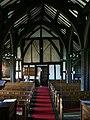 Marton church interior looking west.JPG