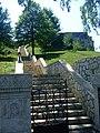 Martvili monastery3.jpg