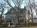 Mary Tyler Moore House 2.jpg