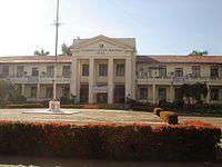 Masbate city Sojourn 026.jpg