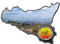 Mascali Panorama 2.png