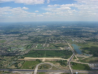 Mason, Ohio City in Ohio, United States