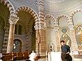Mass in Convent Saint Stephen (Jerusalem) 2018-04-14 (40887227845).jpg