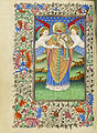 Master of Sir John Fastolf, Saint Denis Holding His Head 2 - Getty Museum.jpg