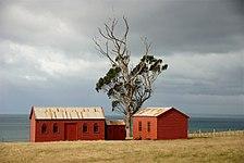Matanaka - Granary, Privy & Schoolhouse.jpg