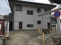 Matsudo Monzen chokai shukaijo 03.jpg