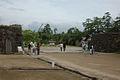 Matsue Castle 03.JPG