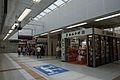 Matsumoto st16bs3200.jpg