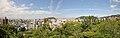 Matsuyama city panoramic view.jpg