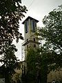 Matthäuskirche Nürnberg.jpg