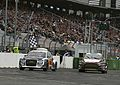 Mattias Ekström (Audi S1 EKS RX quattro -1) (34361288101).jpg